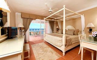 Náhled objektu Luxury Bahia Principe Samana, Samaná, Poloostrov Samaná, Dominikánská republika