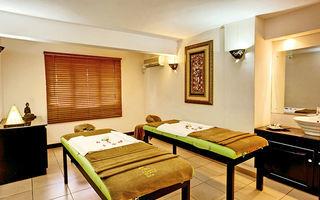 Náhled objektu Pearle Beach Resort & Spa, Flic En Flac R. Noire, Mauricius (Mauritius), Indický oceán