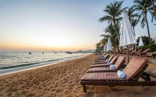 Náhled objektu Pinnacle Samui Resort, Bo Phut Beach, ostrov Koh Samui, Thajsko