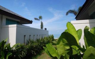 Náhled objektu Samui Resotel Beach Resort, Bo Phut Beach, ostrov Koh Samui, Thajsko