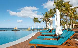 Náhled objektu Sands Resort & Spa, Flic En Flac R. Noire, Mauricius (Mauritius), Indický oceán