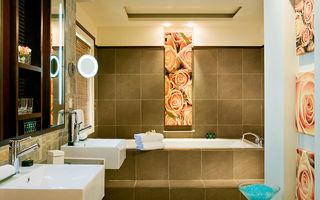 Náhled objektu Sofitel Imperial Resort & Spa, Flic En Flac R. Noire, Mauricius (Mauritius), Indický oceán