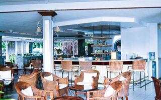 Náhled objektu Villas Caroline, Flic En Flac R. Noire, Mauricius (Mauritius), Indický oceán