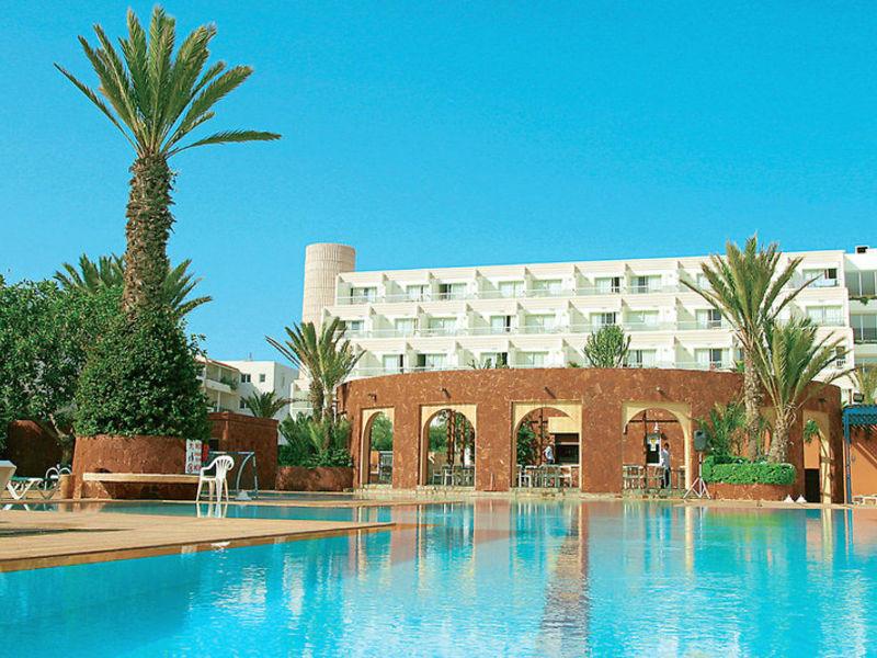 Http Atlas Amadil Beach Hotels Agadir Com De