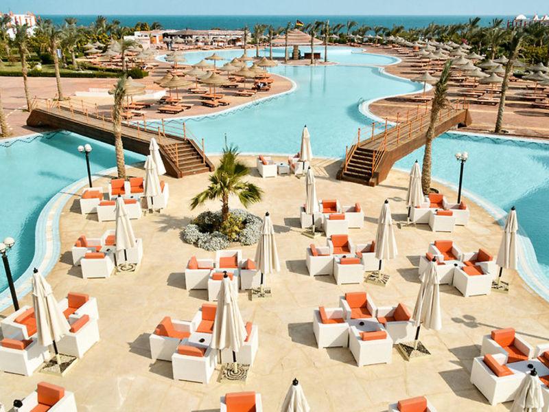 připojovací cancun etapa 5 datování