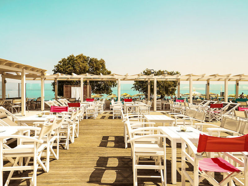 Hotel Smartline Neptuno Beach Kreta