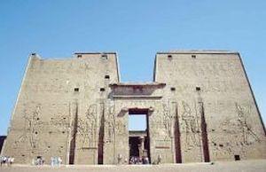Last minute dovolená Egypt - fotografie