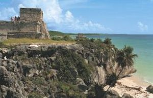 Last minute dovolená Karibik - fotografie