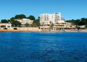 Last minute dovolená Mallorca, Menorca, Ibiza - fotografie