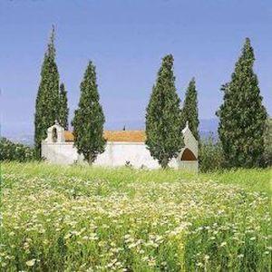 Last minute dovolená Řecké ostrovy a Kypr - fotografie