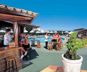 Dovolená Mallorca, Menorca, Ibiza - fotografie
