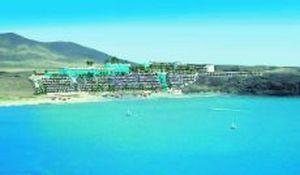 Last minute Fuerteventura - fotografie