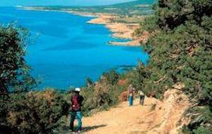 Last minute Kypr jih (řecká část) - fotografie
