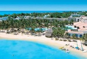 Dovolená Mauricius (Mauritius) - fotografie